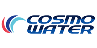 cosmowater-logo-200-100_R3