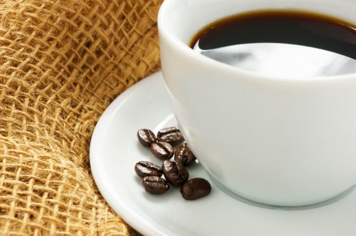 コーヒーは硬水、お茶には軟水を
