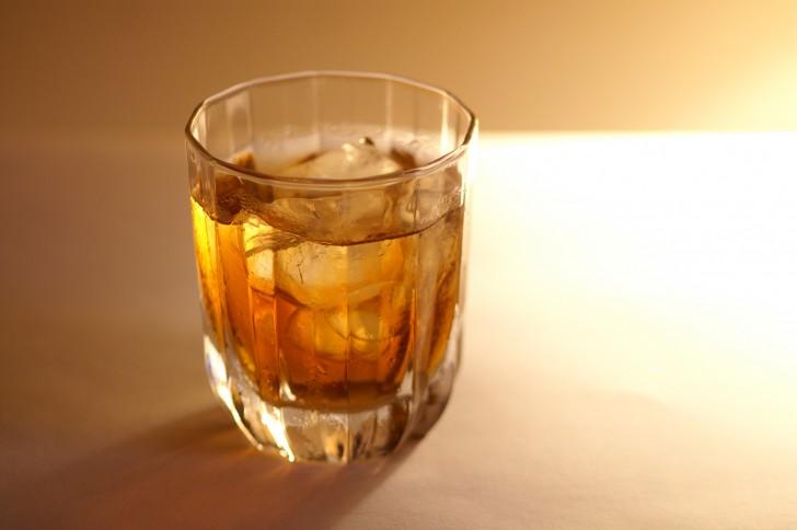 ウイスキーの製造方法と仕込み水