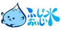 fuji-oishiimizu-200-100