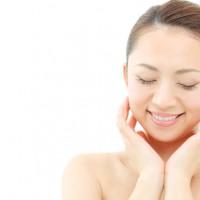 天然水が与える肌への影響は「硬度」が関係?洗顔前に見ておこう