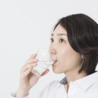 「水素水」がもたらす効果・効能と選び方