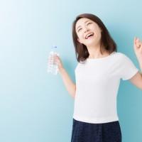 何かと話題のアルカリイオン水(電解水素水)の効果・効能