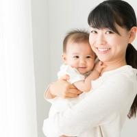 赤ちゃんにも安心!富士の湧水ウォーターサーバー3つの安心ポイント
